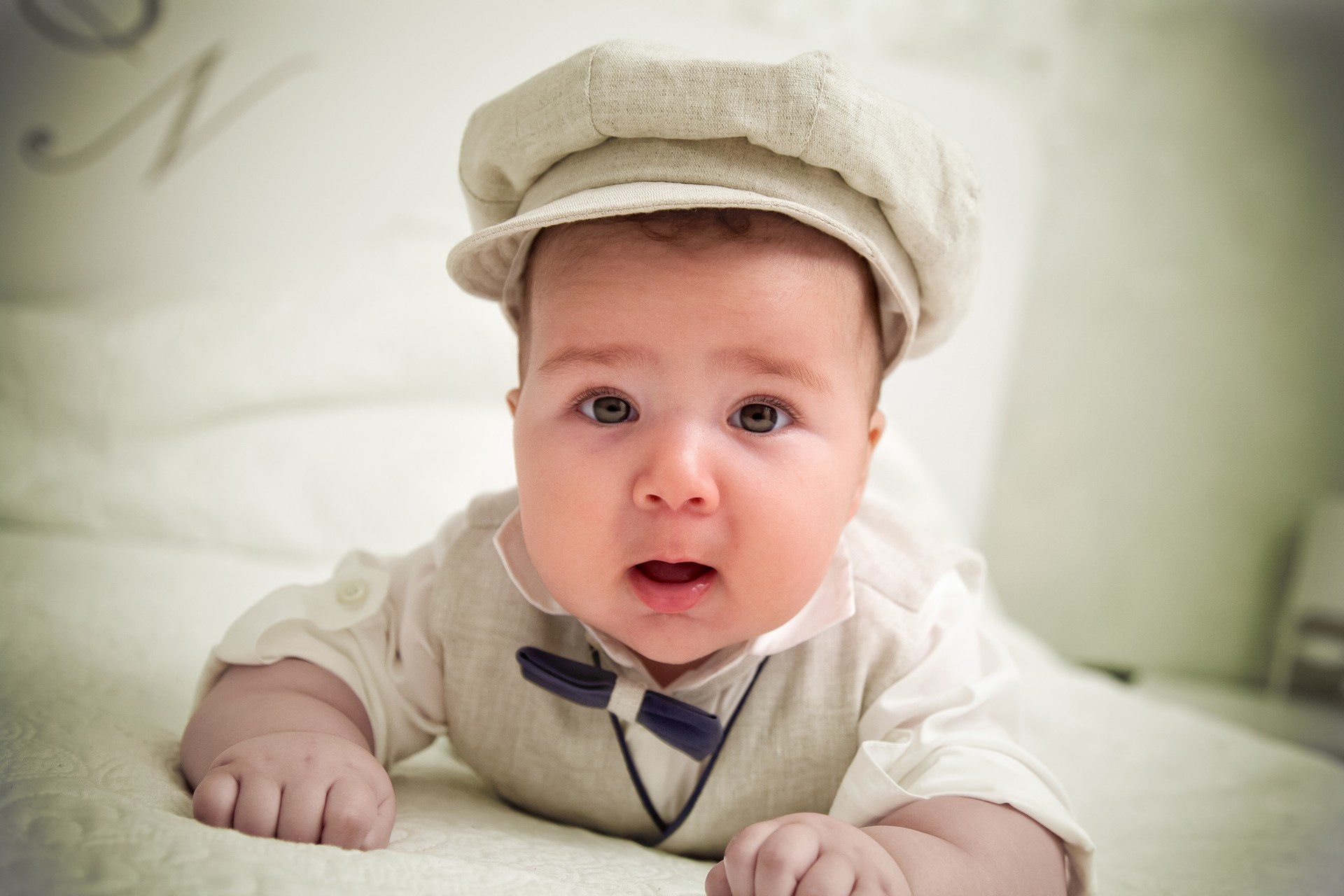 portfolio-new-born-bambino